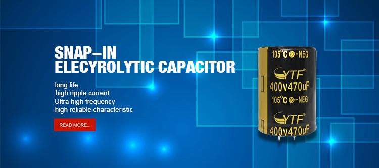 10000uf 100v Capacitor Price In India