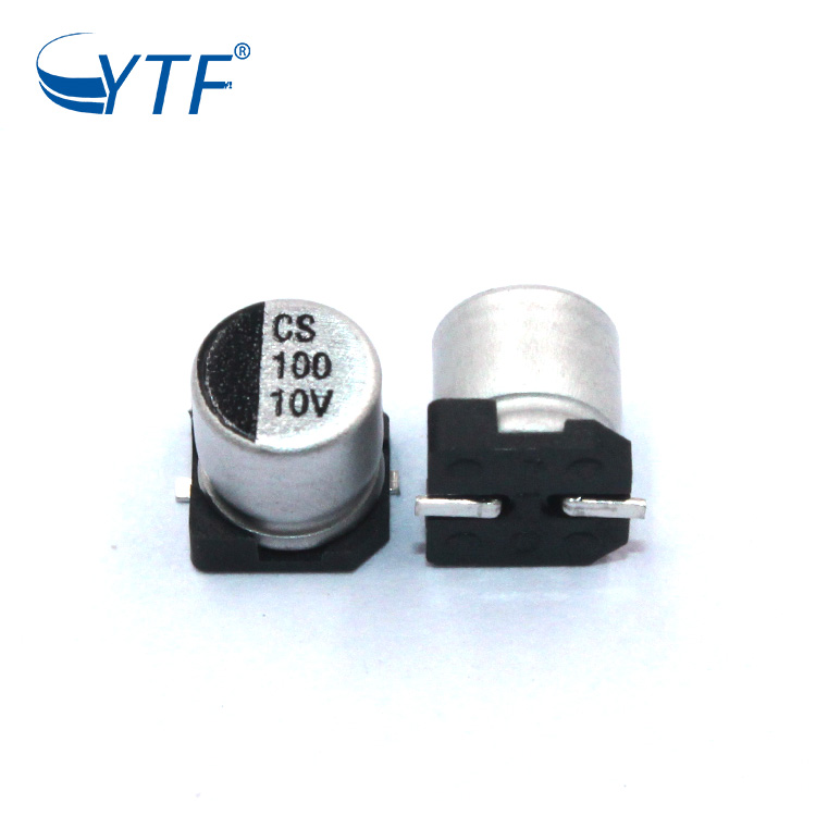 Power Factor Saver Capacitor