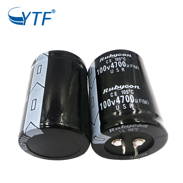 electrolytic capacitor 4700uf 100v 3