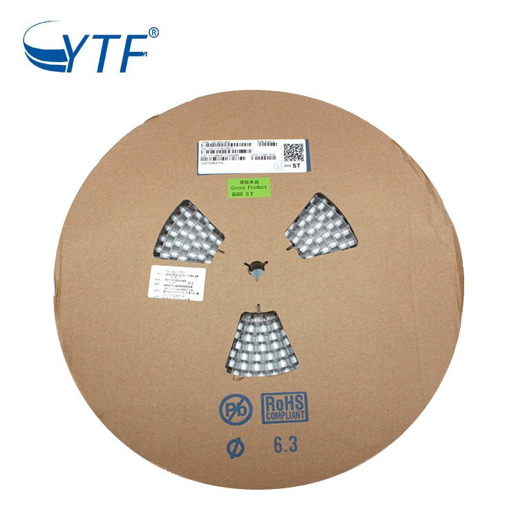 100uf smd electrolytic capacitor 1
