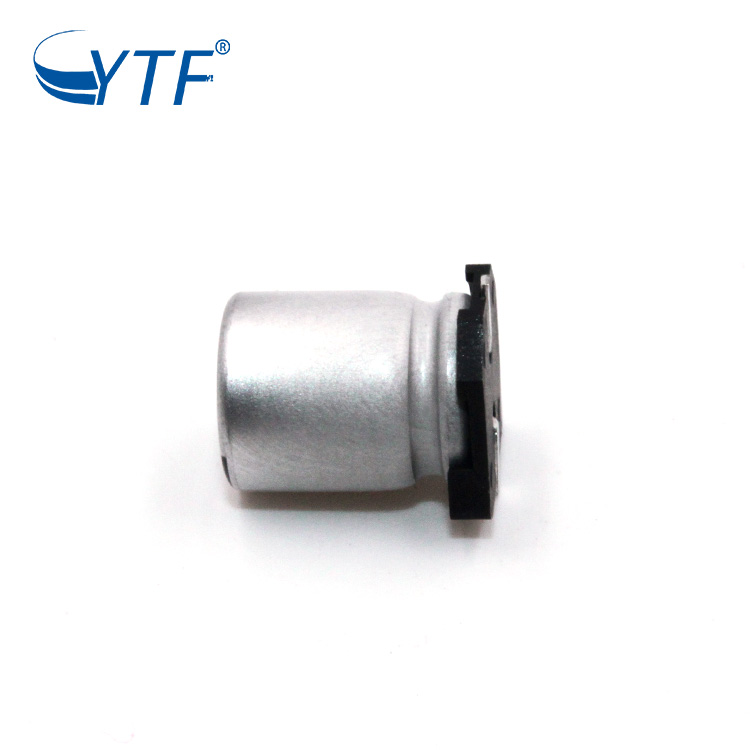 100uf 50v Air Conditioner Parts