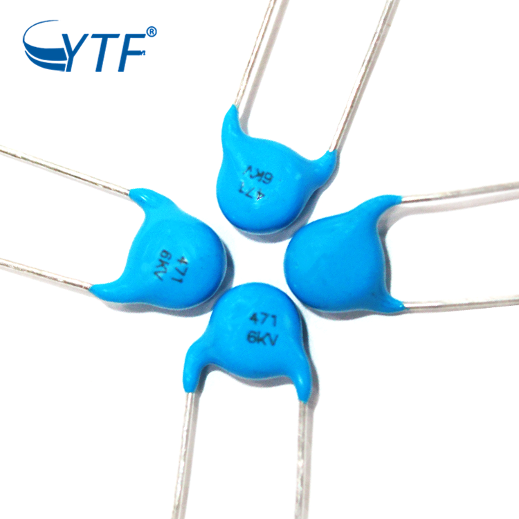 ceramic capacitor sold on alibaba