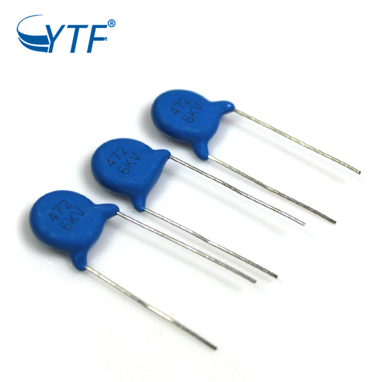 hot sale ceramic capacitor
