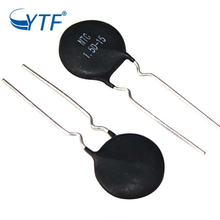 China supplier NTC thermistor