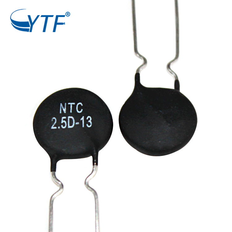 Factory Supply NTC Thermistor