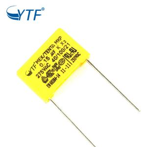 mkp x2 capacitor wholesale online