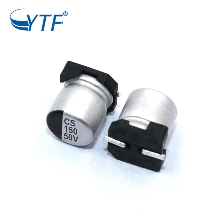chip capacitor for general purpose