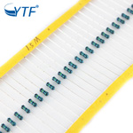 Mainstream Precision Resistors