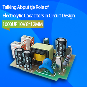 Basic Classification Of Electronic Components